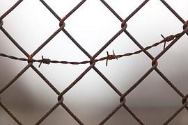 barrier-639098__180