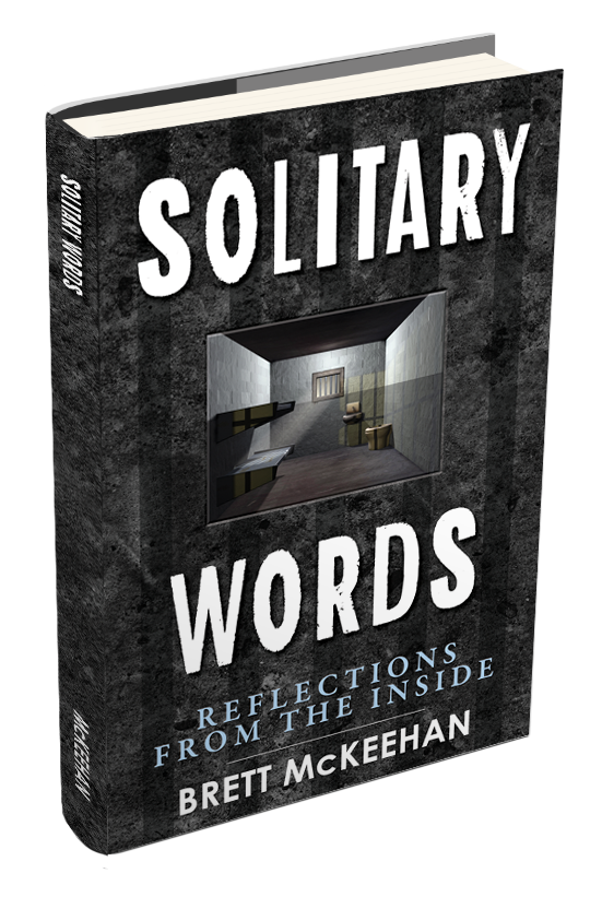 solitary-words-3d-cover-untitled