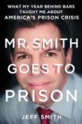 Mr. Smith_500x300